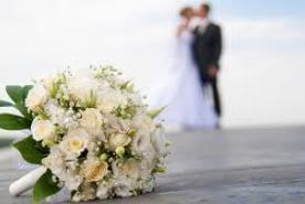 Detalles para bodas Real Rubio